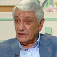 Eduard-Tadevosyan-1