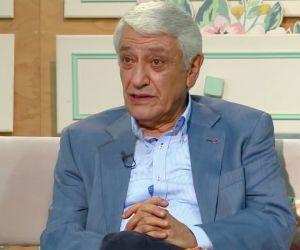 Eduard-Tadevosyan-2