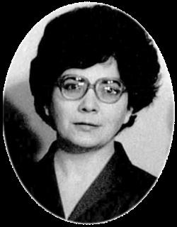 Ада Акопян