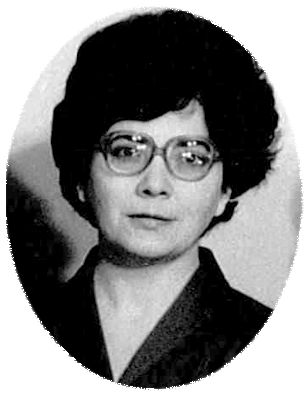 Ada-Hokopyan