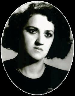 Белла Осипова