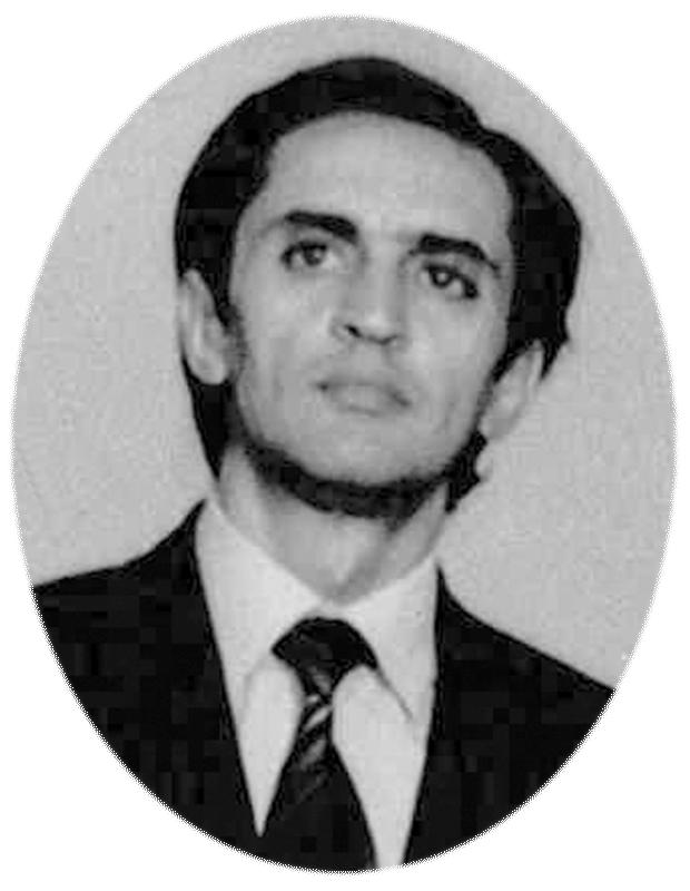 Eduard-Mamaev