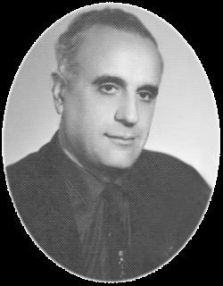 Ованес Параджанян
