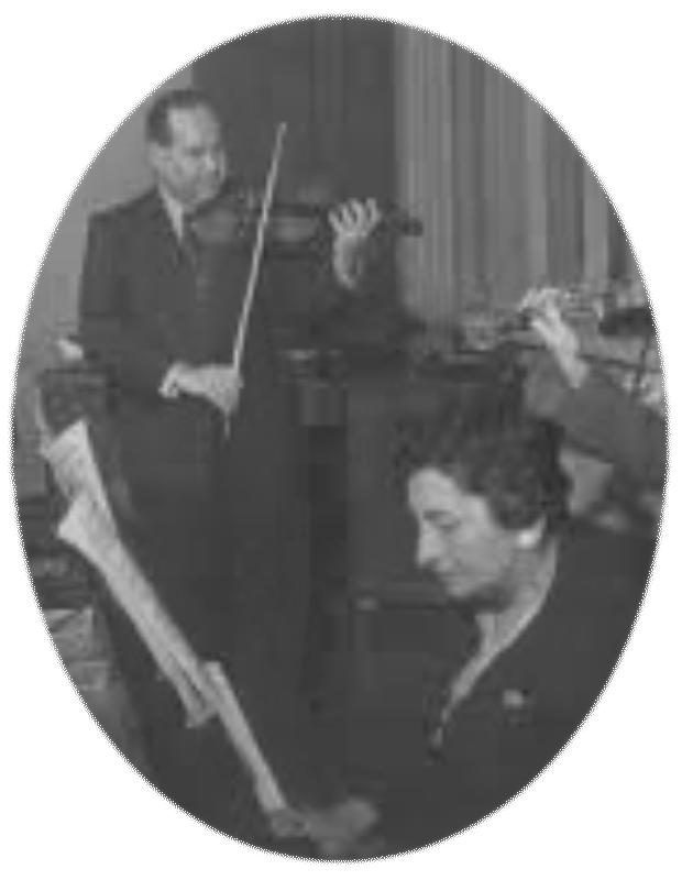 Inna-Kollegorskaya