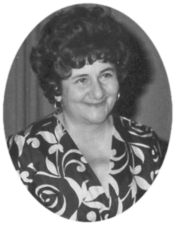 Марианна Арутюнян