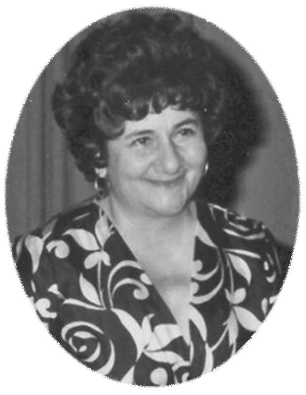 Marianna-Harutyunyan-2