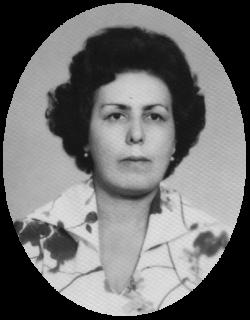 Роза Тандилян