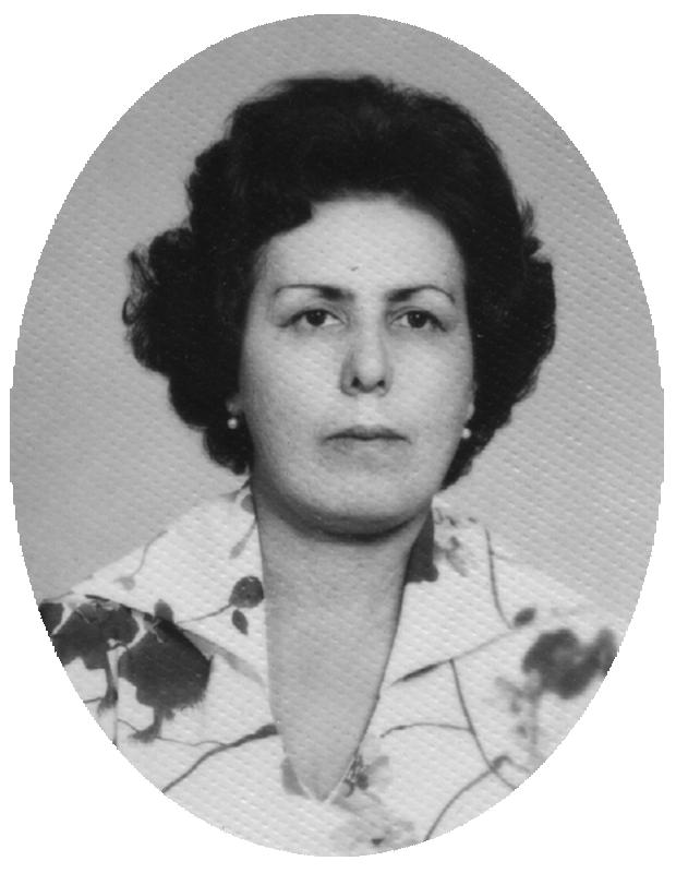 Roza-Tandilyan