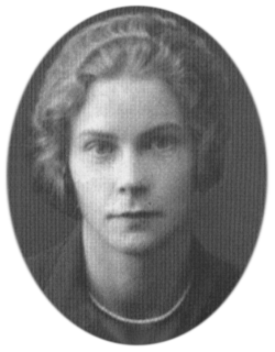 Ольга Вагенгейм
