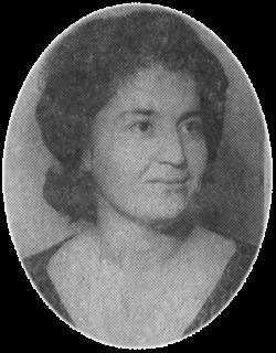 Земфира Барсегян